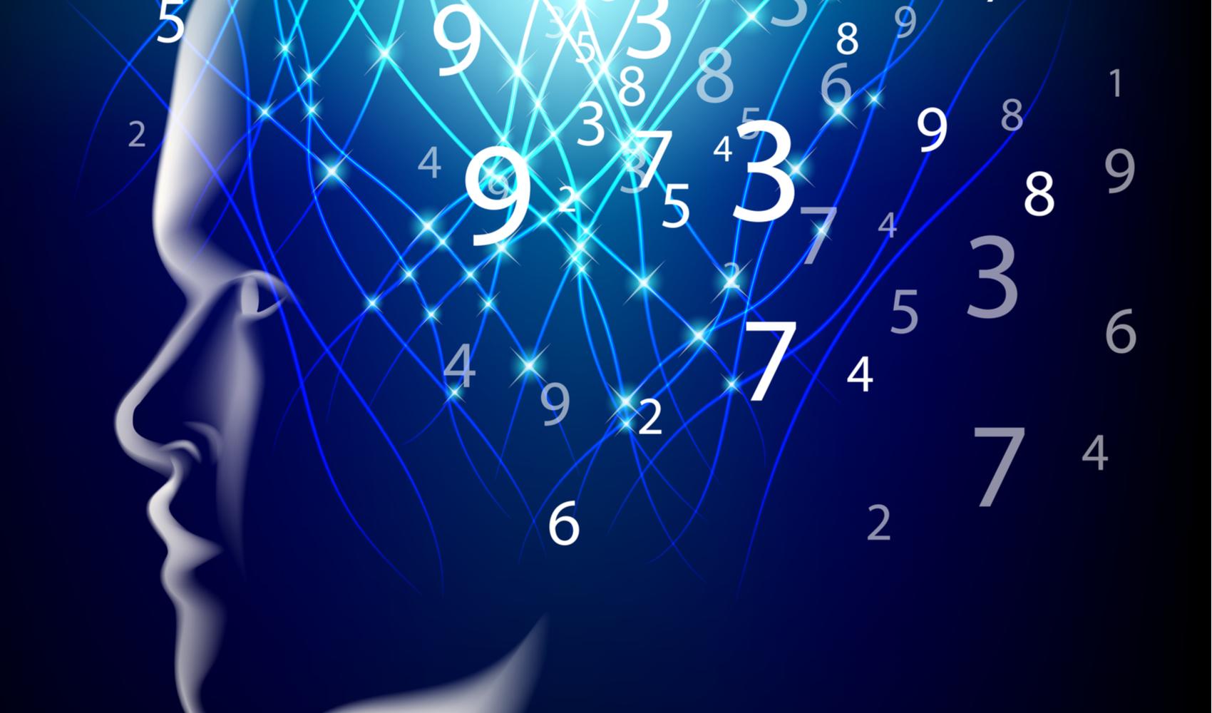 1分で数字100桁が記憶できる古代ギリシャ式4ステップ記憶術 | 記憶の ...