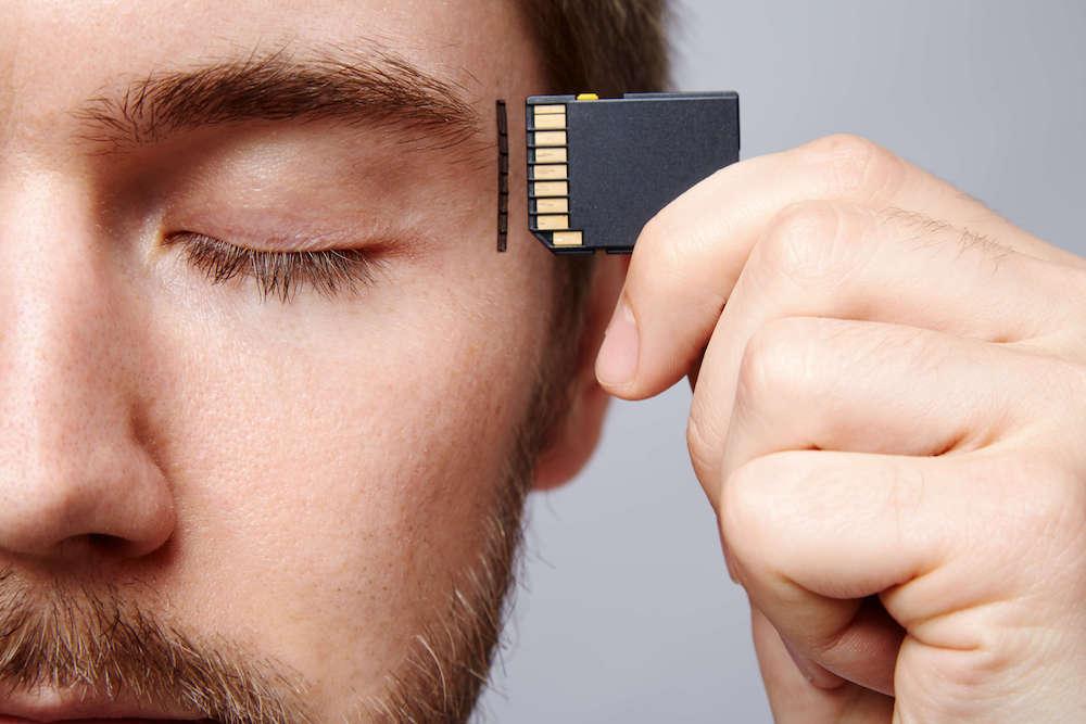 瞑想 脳トレ 記憶術 場所法