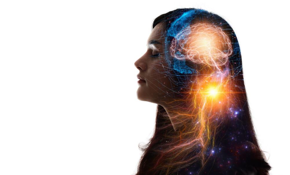 瞑想 脳トレ 効果