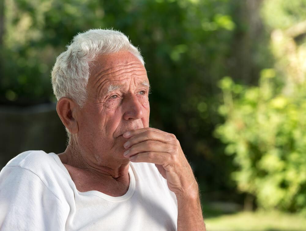 「高齢者 記憶力アップ 思い出す」