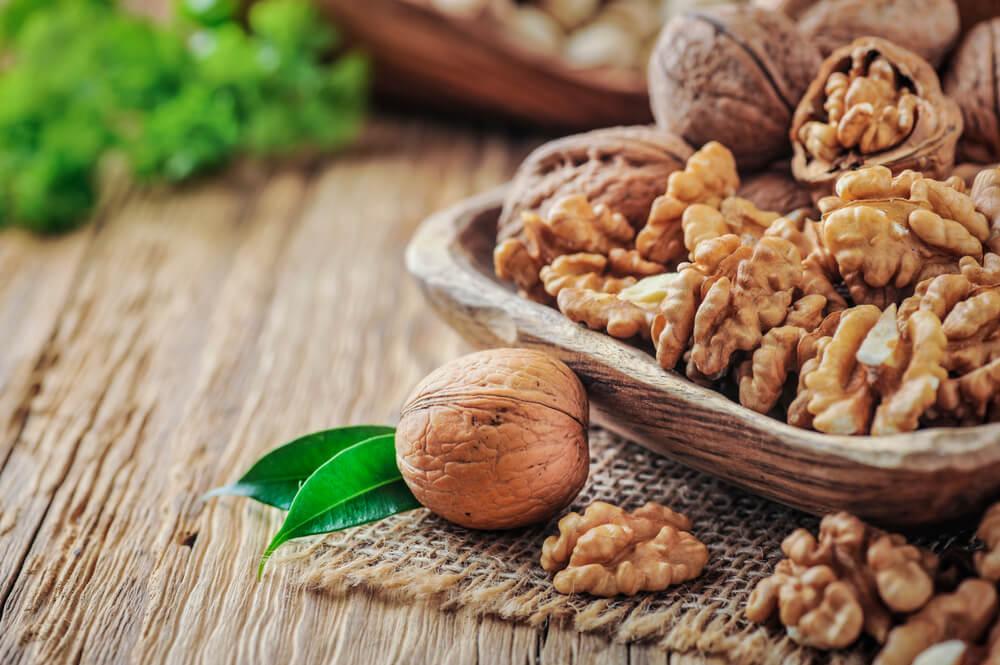 記憶力をアップさせる食べ物 栄養素 セロトニン