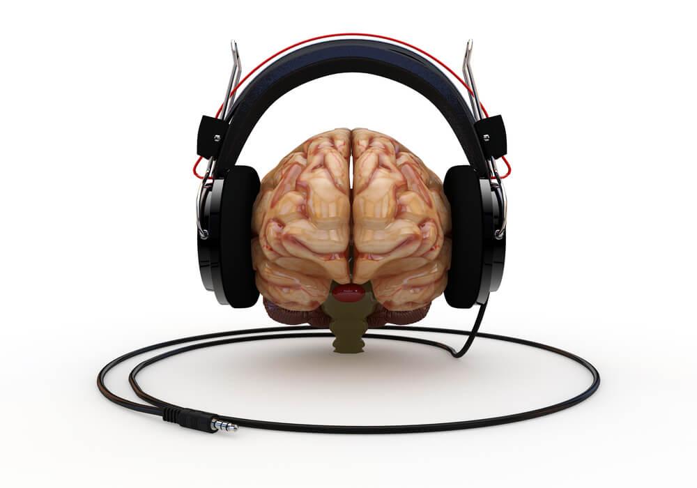 「記憶力アップ 音楽のメリット」