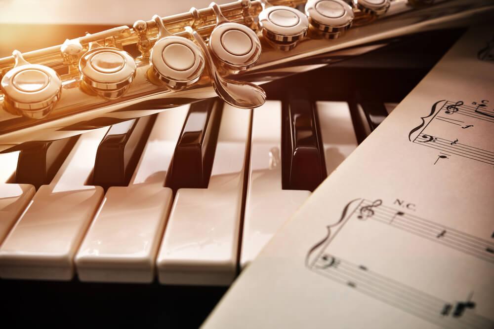 「記憶力アップ クラシック音楽」