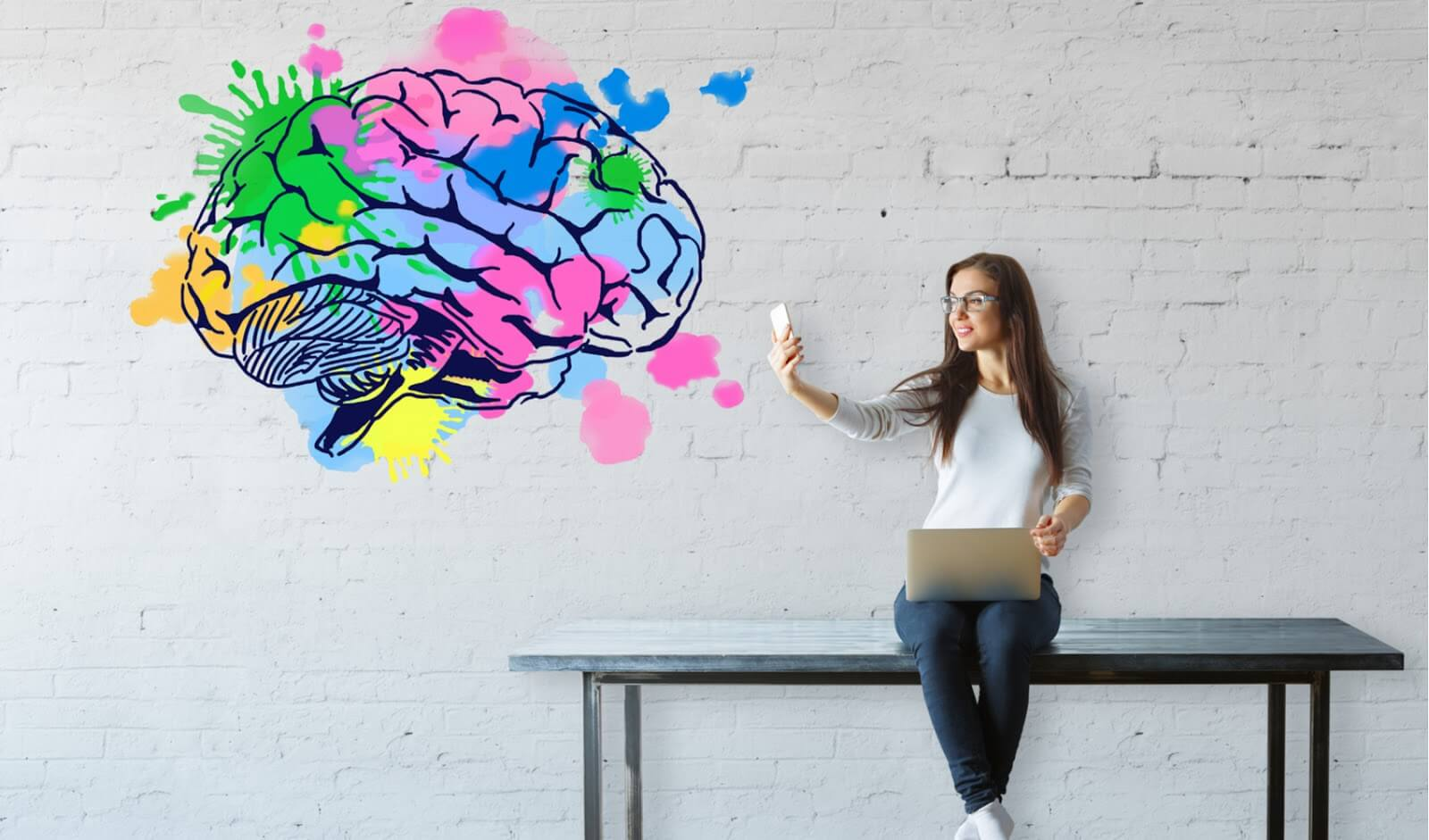 記憶力アップの方法 トレーニング 記憶術