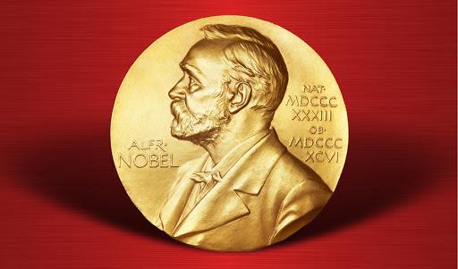 記憶力アップの方法 記憶術 ノーベル賞
