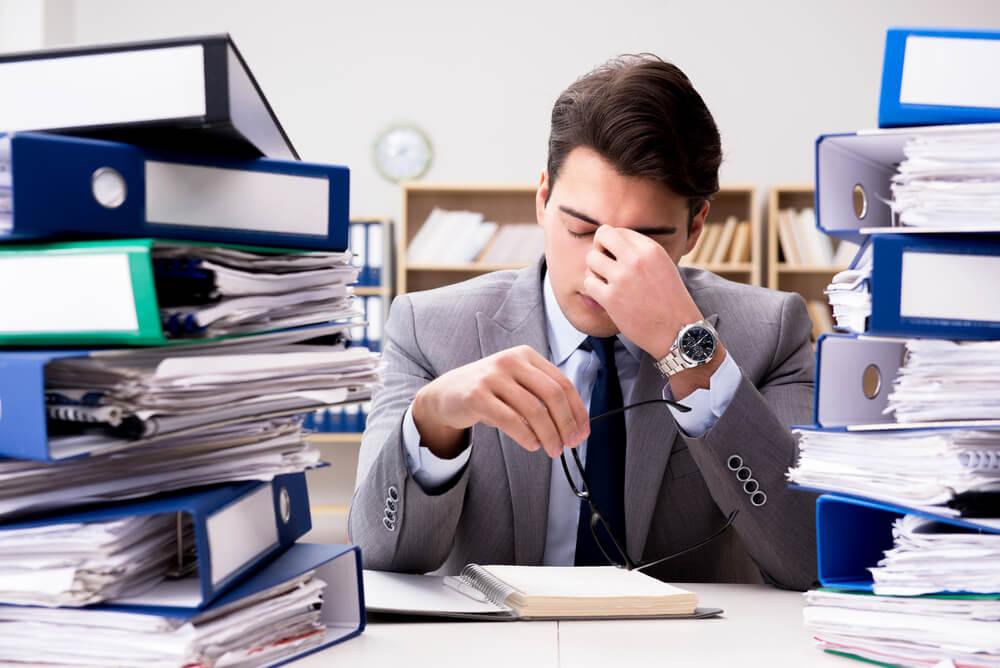 30代 記憶力低下 原因 ストレス