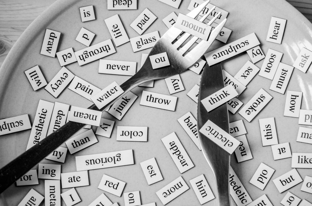 英単語を短時間で記憶する覚え方