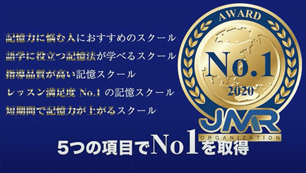 日本マーケティングリサーチ機構(2020年6月